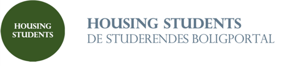 Housing Students